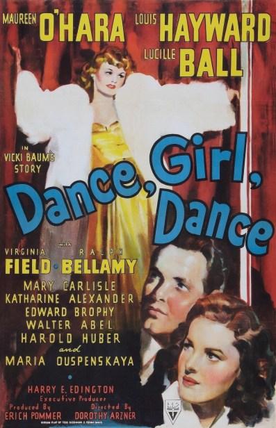 dance-girl-dance.16211.jpg