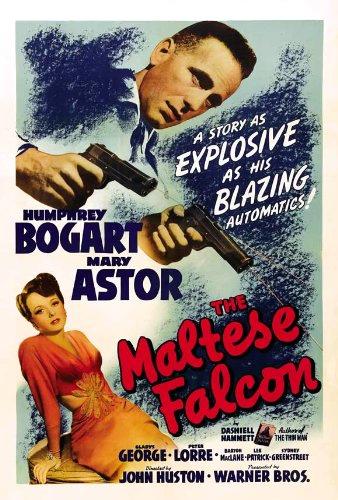 maltese-falcon-1941